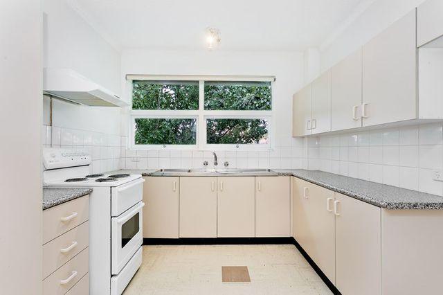 30/115 Alt Street, NSW 2131