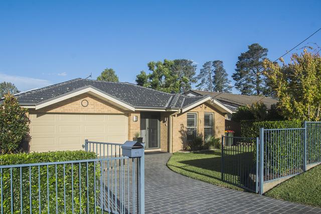 15 Blue Hills Road, Hazelbrook NSW 2779
