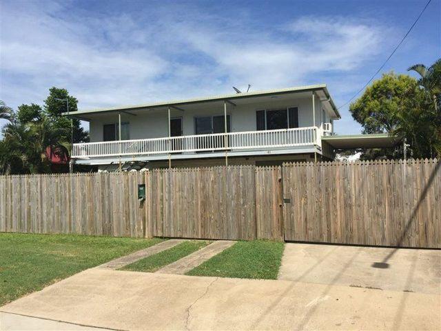 41 Jenkins Street, Kirwan QLD 4817