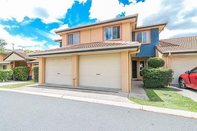 53/62 Coora Street, Wishart QLD 4122