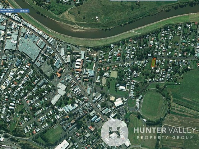 64 Carrington St, Horseshoe Bend NSW 2320