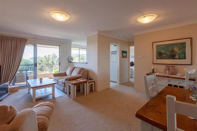 14/21 Beach Road, Hawks Nest NSW 2324