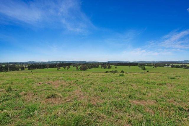 Lot 9 Fairfax Estate, Moss Vale NSW 2577