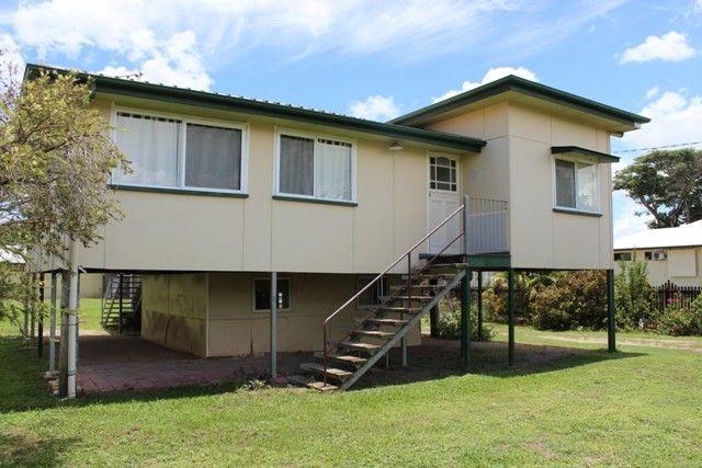 11 McIlwraith St, Ingham QLD 4850