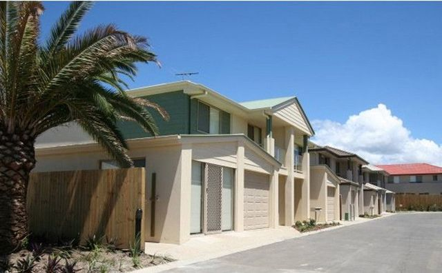 06/24 Tallis Street, Wakerley QLD 4154
