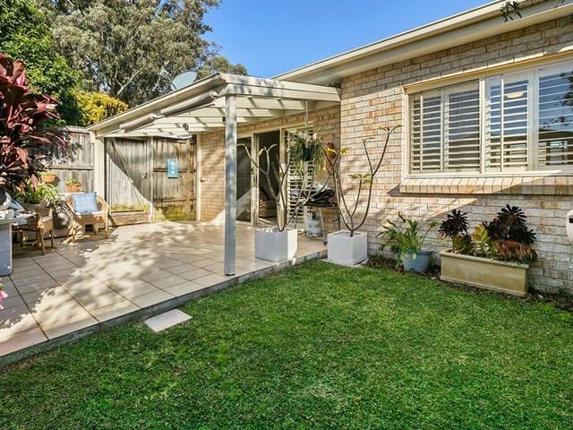 18/640-644 Warringah Road, Forestville NSW 2087