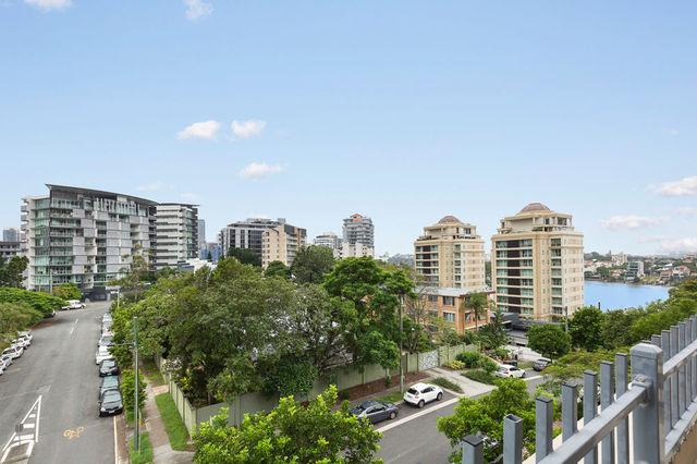 416/188 Shafstone Avenue, Kangaroo Point QLD 4169