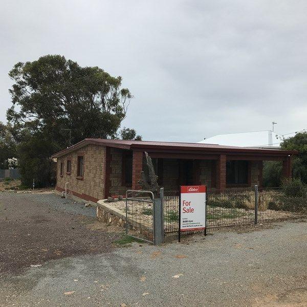 18 Oloughlin Terrace, Port Neill SA 5604