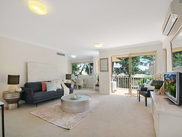 11/6 Hale Road, NSW 2088
