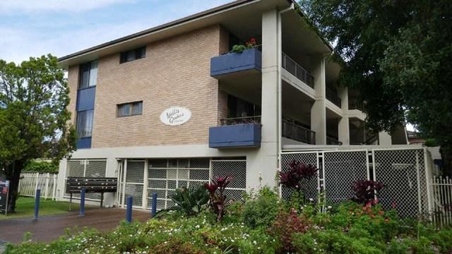 17/39 Short Street, Forster NSW 2428