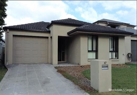 47 O'Reilly Drive, Caloundra West QLD 4551