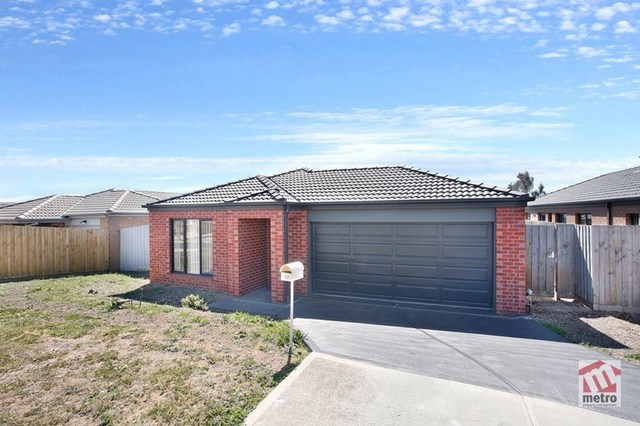 17 Pads Way, Sunbury VIC 3429