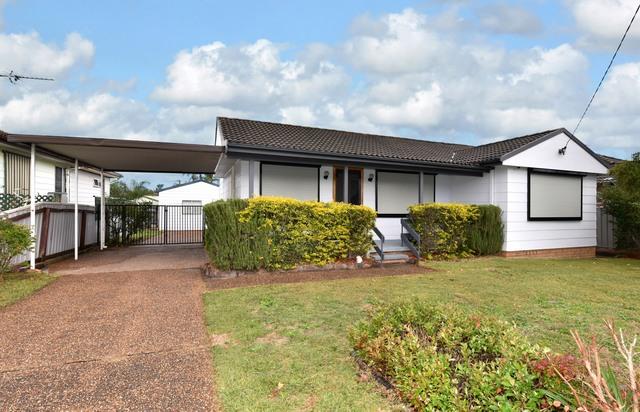 13 Renfrew Crescent, Edgeworth NSW 2285