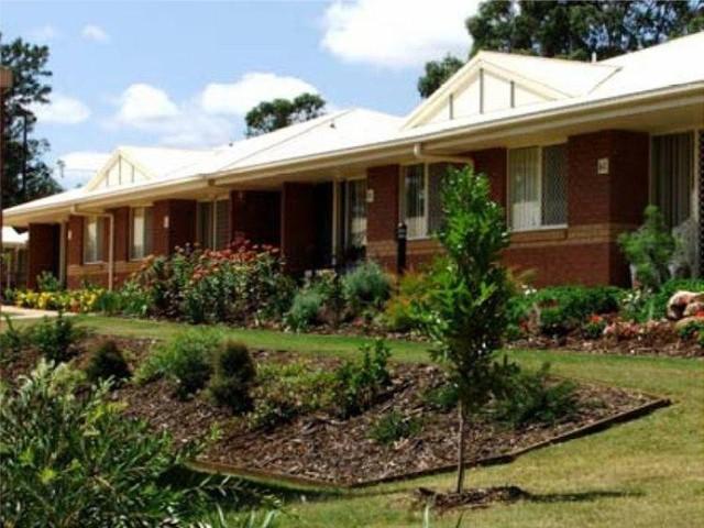 17/306-310 James St, Toowoomba QLD 4350