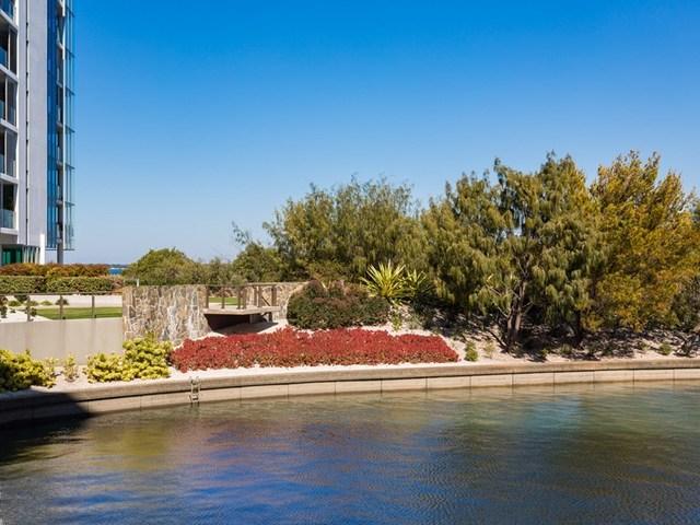 29102/2 Ephraim Island, Paradise Point QLD 4216