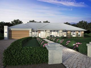 Lot 414 Rosehill Estate