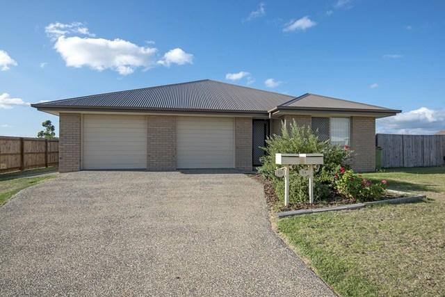 2 Esmeralda Street, Cambooya QLD 4358