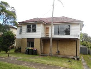 10 Adelaide Street Waratah West NSW 2298