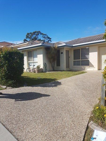 75/90 Caloundra Road, Caloundra QLD 4551