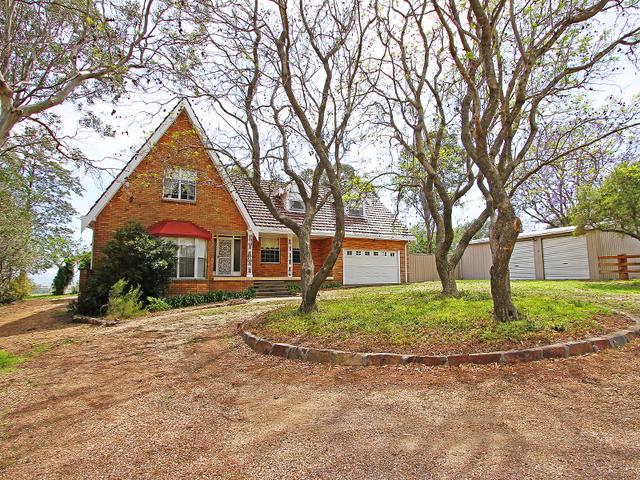 1138 New England Hwy, Lochinvar NSW 2321