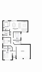 Lot 225 Perc Crook Street 'Barossa Estate'
