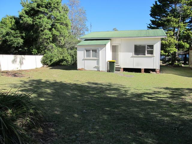 40 Duncan St, Vincentia NSW 2540