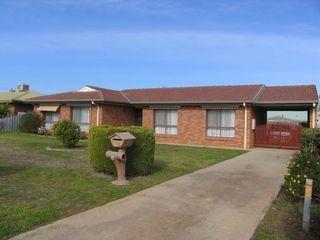 103 Wanstead Street Corowa NSW 2646