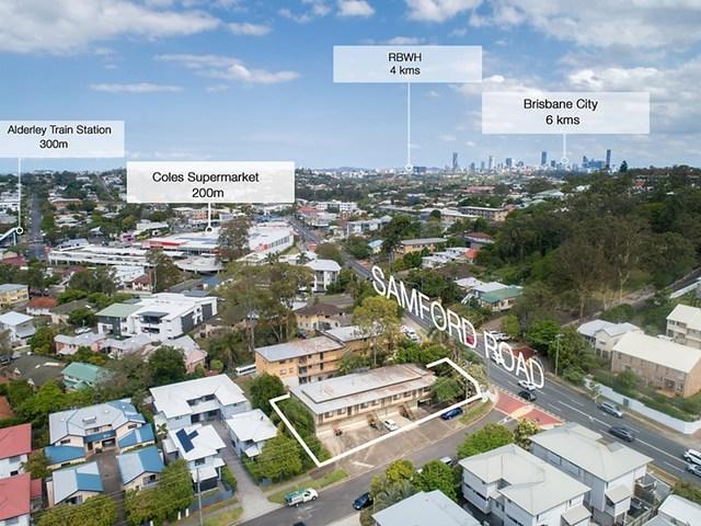 71 Samford Road, QLD 4051