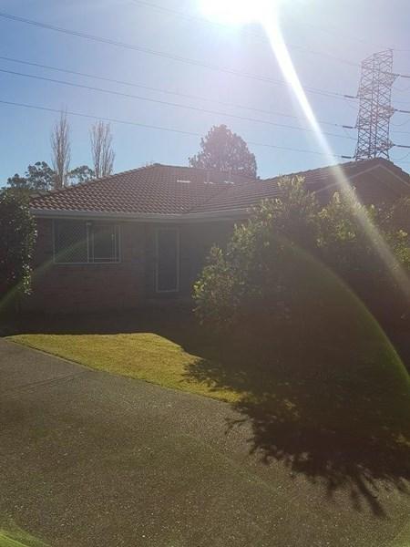 6 Orchid Close, Taree NSW 2430