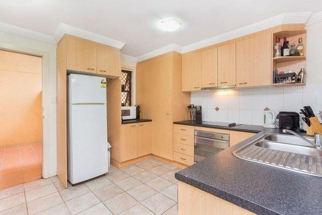 6/30 Broughton Road, QLD 4031