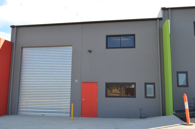Unit 9 / 17 Old Dairy Close, Moss Vale NSW 2577