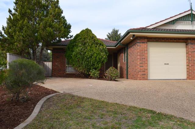 1/15 Wilgoma Street, Bourkelands NSW 2650