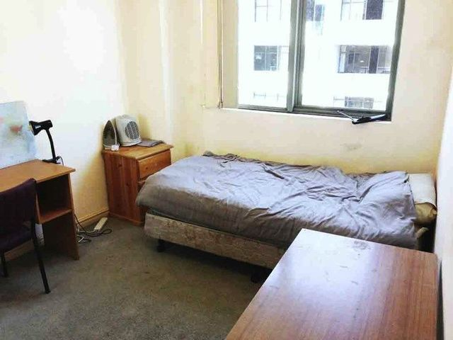 Room/701-705 Anzac Pde, NSW 2035