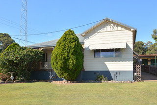 123 Mathieson Street Bellbird NSW 2325