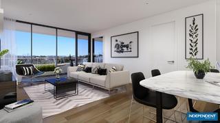 Atria - 1 Bedroom Apartment