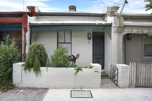 8 Barry Street, VIC 3070