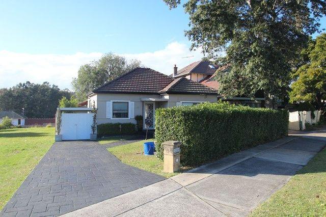 46 Margate Street, NSW 2217