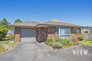 4-16 Wrights Road