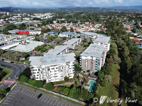 4502 12 Executive Dr, Burleigh Waters QLD 4220