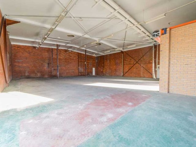Unit 11/84-92 Barnes Street, Tamworth NSW 2340