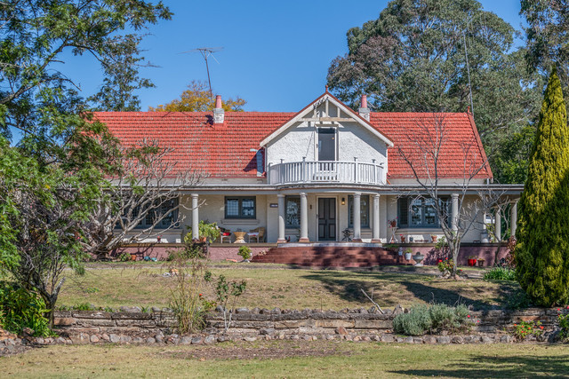 2 Clarence Town Road, Dungog NSW 2420
