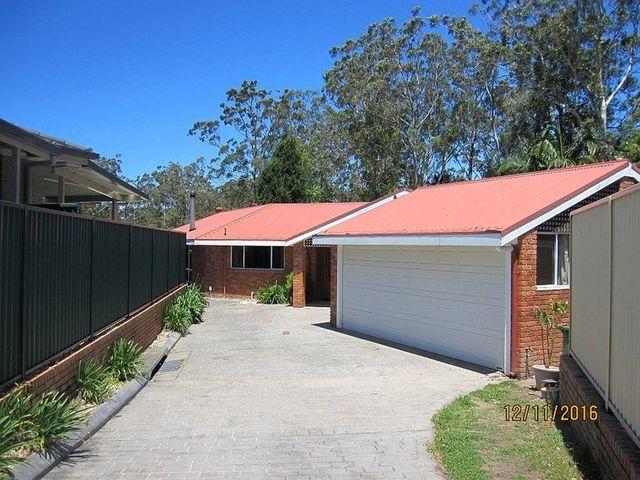 15 Glenwood Road, NSW 2250