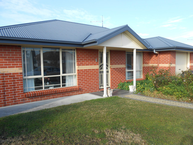 5-3A Scone Stree, Perth TAS 7300