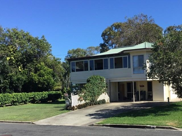 10 Osprey Terrace,, Poona QLD 4650