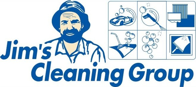 Jims Cleaning - Franchise Opportunities, Hume ACT 2620