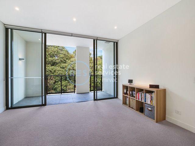 408/2 Scotsman Street, NSW 2037