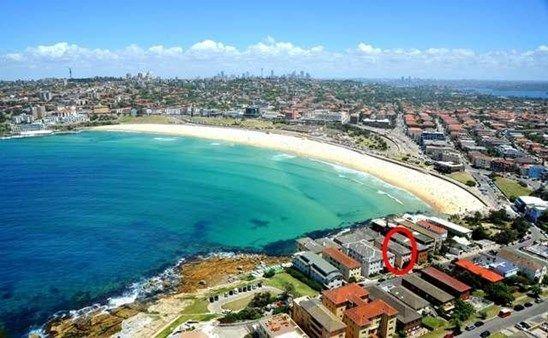 3/93 Ramsgate Avenue, North Bondi NSW 2026