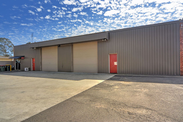 164A Princes Highway, South Nowra NSW 2541