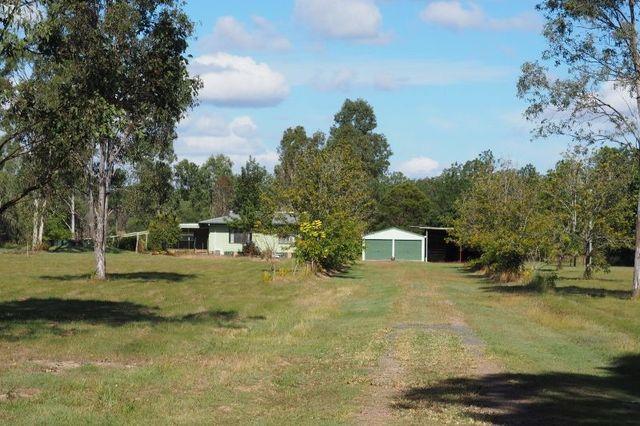 108 Dunford Road East, Grahams Creek QLD 4650