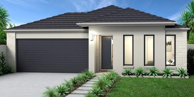 Lot 1104 Innes St, North Rothbury NSW 2335
